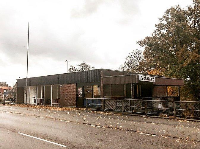 Eldningsförbud i Kalmar kommun