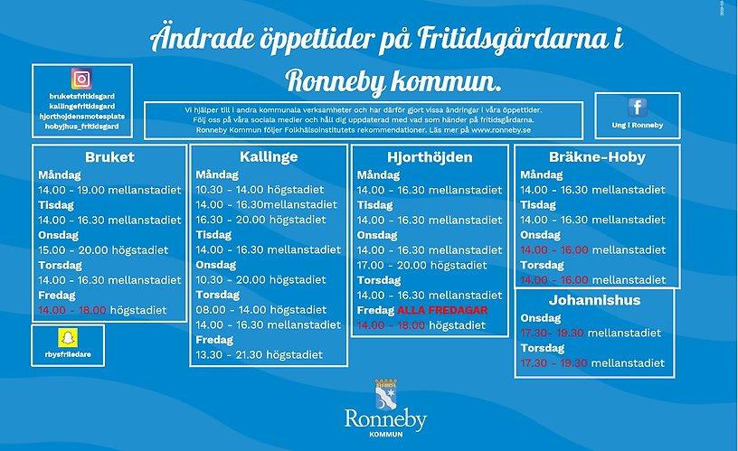 Brkne-Hoby - Lindebo - patient-survey.net